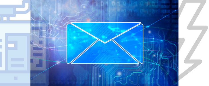 New Generation Special Security Tools: Email Temp Generator