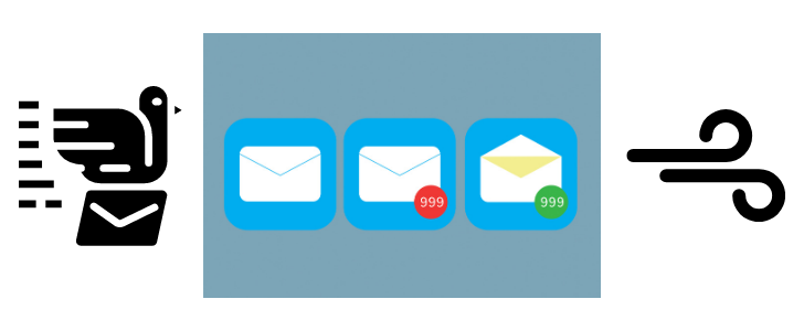 Wondering The Easiest Way To Get Disposable Emails?